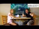 Krystal Interviews S3RL (Future State Music TV)