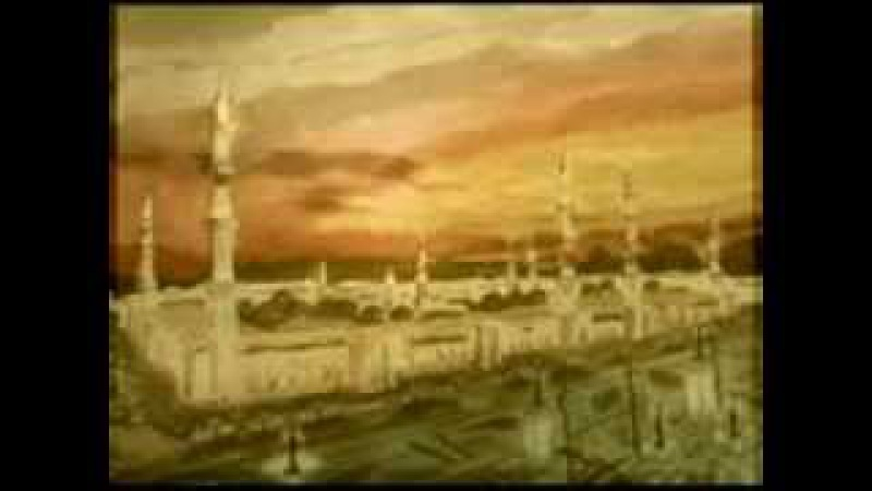 Биография имама Аш Шафии - Имам Ахлю Сунны