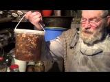 Володарский Борис - Алтайский старец: О воде и мёде. Часть 1