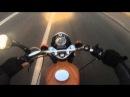 Иж Планета Спорт 350 ( это был мой первый мотоцикл )