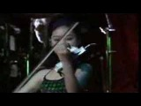 Contradanza ( Vanessa Mae )