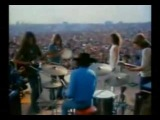 Jefferson Airplane -Somebody to love , White rabbit (live at Woodstock 1969)