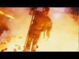 Terminator 2 Soundtrack - It's Over Goodbye (Edited)