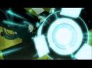 Black ★ Rock Shooter AMV - Real Steel (Dubstep AMV)