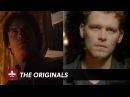 """Дневники вампира & Древние - от CW - 5 причин смотреть """"Дневники вампира"""" и """"Древние"""""""