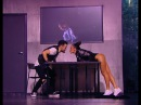 MOLLY - ZOOM | Премьера на ШОУ ТАНЦЫ | 38 программа