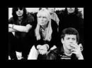 Velvet Underground - Pale Blue Eyes