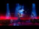 Tokio Hotel - Automatisch ((en vivo))
