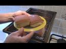 Как закоптить сало и мясо горячего копчения Копчено вареное Коптим сало Рекомендую