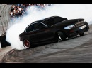 Dubstep-Drift ,2016 Full HD 1080p