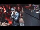 DAN BALAN _ ДАН БАЛАН - Lepestkami slez LIVE. [HD] 2011 Imperiyazvezd
