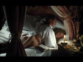 Фердинанд и Каролина/Ferdinando e Carolina/1999/Лина Вертмюллер