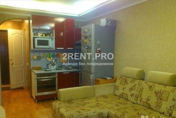Дизайн комнат гостиничного типа