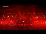 LOBODA - Не нужна (Премия Yuna 2015)