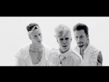 Лолита feat. Quest Pistols - Ты похудела (2011)