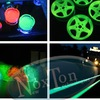 Noxton ™ -  светящаяся краска, люминофор ТАТ 33