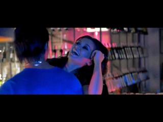 Shoxrux Yoron ey Official video ( Klip )