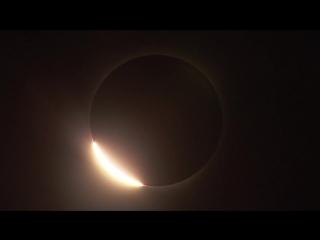 BBC | Wonders of the Solar System ' Empire of the Sun | Чудеса Солнечной системы ' Империя Солнца