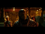 X-Men- Apocalypse - Official Trailer [HD] - 20th Century FOX (1)