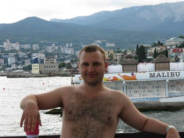 Artem, 29, Yeysk