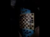 №1 как Игорёк Ванька пытался обыграть