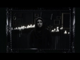 Motionless In White - Break The Cycle (Official Music Video)
