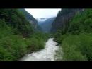 Апсны - Абхазия airfocus