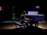 Super Mario Bros Medley - Sonya Belousova