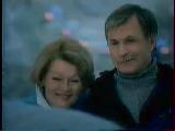 staroetv.su | Рекламный блок (Первый канал, зима 2003) 1