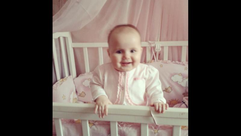 ♥♥♥Любимая наша доченька наша Дашенька♥♥♥С Днем Рождения Мы с папой тебя очень сильно любим ты наше ВСЕ Ты наша ЖИЗНЬ♥♥♥