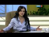 Елена Темникова в программе