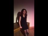 #12 - Александра Токарева - гр. 12134