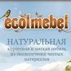 ЭколМебель - безопасность и качество!