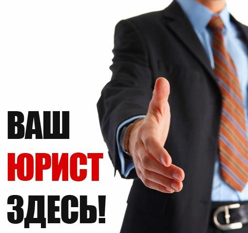 Дмитрий Берестень