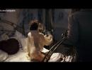 Лилия Макеева голая в фильме Андерсен. Жизнь без любви (2006, Эльдар Рязанов)
