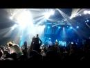 Limp Bizkit - Behind Blue Eyes (27.11.15 Saint - Petersburg)