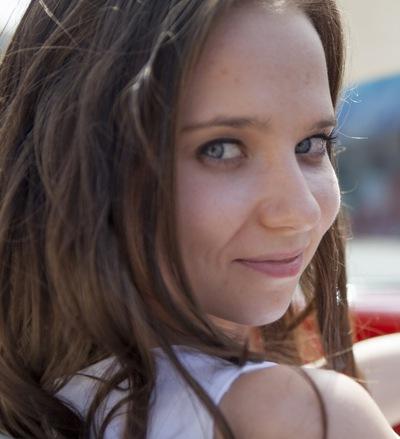 Наталья Маничева