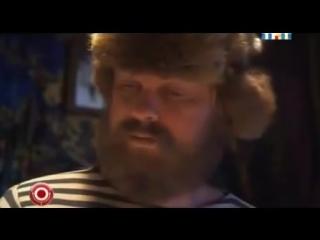 Митрич Все Серии Скачать Торрент - фото 2