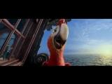 смотреть фильм Робинзон Крузо: Очень обитаемый остров онлайн в хорошем качестве HD hj,bypjy rhepj jxtym j,bnftvsq jcnhjd трейлер