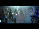 Nickelback - She Keeps Me Up ПРЕМЬЕРА КЛИПА Новинка 2016 музыкальный клип HD official music video