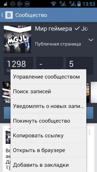 kOOwM0efhiI.jpg
