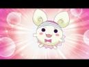 Nurse Witch Komugi-chan R 1 серия русская озвучка Konra-chan  Волшебница-медсестра Комуги-тян Эр 01 [vk] HD