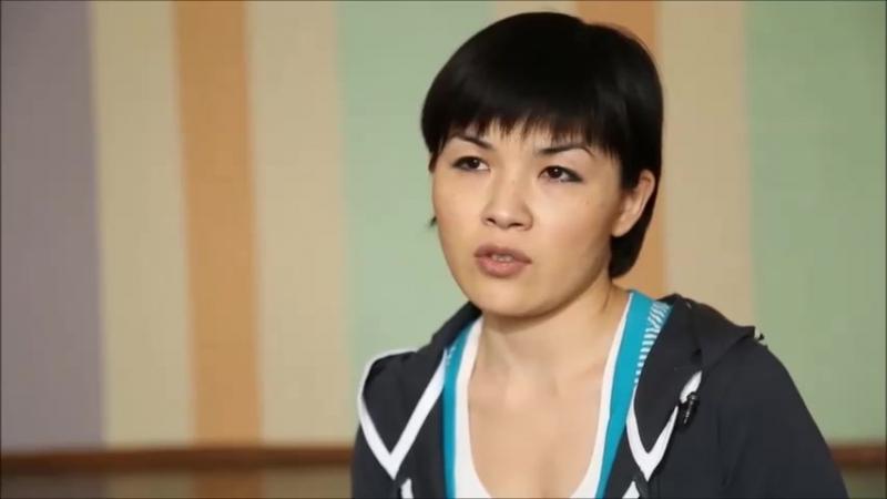 Жана кун Саджи Масанова