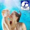 Мама Купала - Раннее плавание