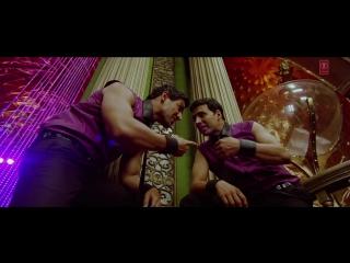 """""""Subha Hone Na De Full Song"""" ¦ Desi Boyz ¦ Akshay Kumar ¦ John Abraham"""