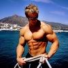 Sportlife - Спортлайф, фитнес, бодибилдинг