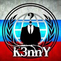 K3nnY Clasher