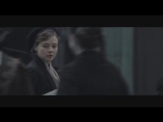 Суфражистка (2015) Український трейлер #2 (HD)