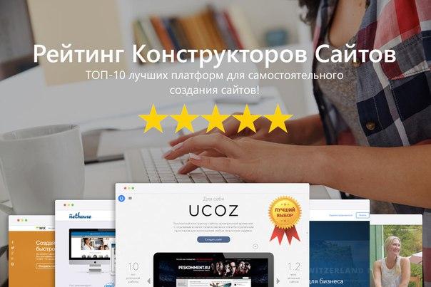 katalog-reytingovih-porno-saytov