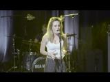 Bea Miller - Paper Doll (Live)